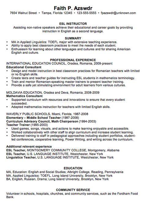 Random Design - Resume Layout - Makeup Artist John Bull Job - linguist resume sample