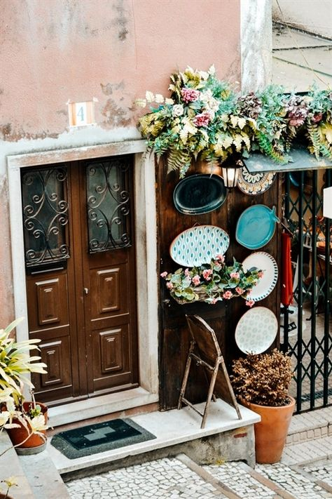 Home Decor Items Wholesale Price In Mumbai