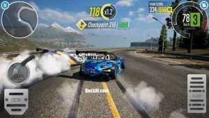 Carx Drift Racing 2 Hack 1 1 0 Mod Unlimited Money Apk Data Racing Car Themed Parties Drifting