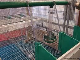 Kết Quả Hinh ảnh Cho Cuniculture Cage Home Appliances Box Fan Home