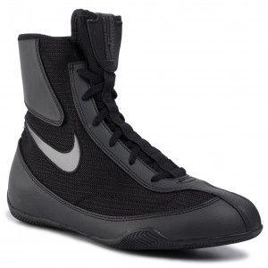 Buty Adidas Combat Speed 5 Ba8007 Czarny Fitness Sportowe Damskie Eobuwie Pl Nike All Black Sneakers Grey Nikes