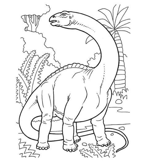 20 malvorlage dinosaurierideen  malvorlage dinosaurier