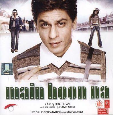 Pin On Bollywood Movie