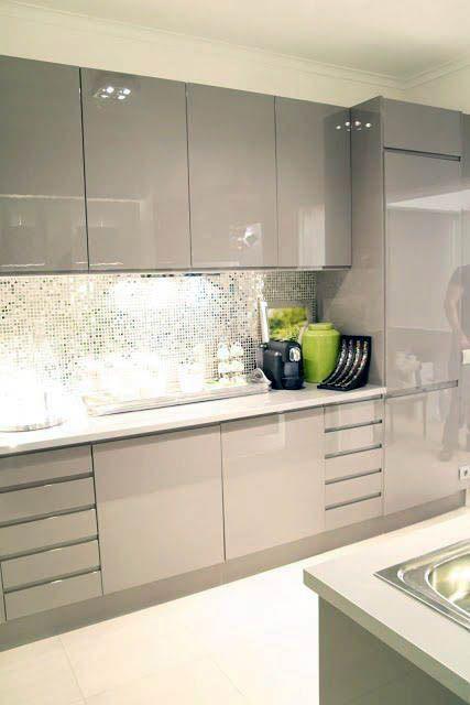 Best Luxury Kitchen Bar Stools For 2019 Kitchen Room Design Modern Kitchen Design Kitchen Remodel Small