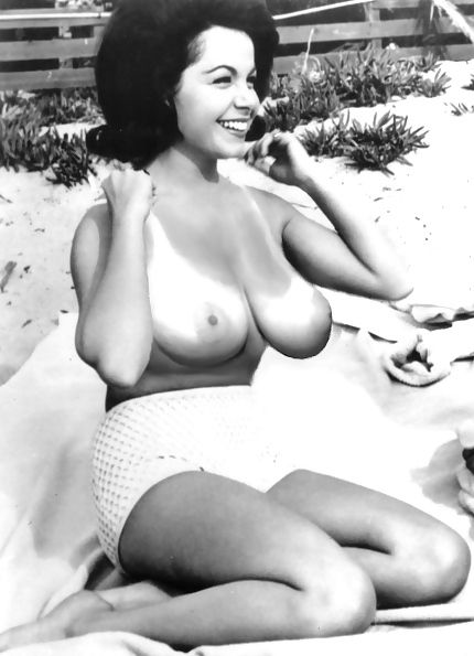annette funicello beach movies - 20 best B/W Pin Ups images on Pinterest   Nudes, Vintage glamour and  Vintage woman