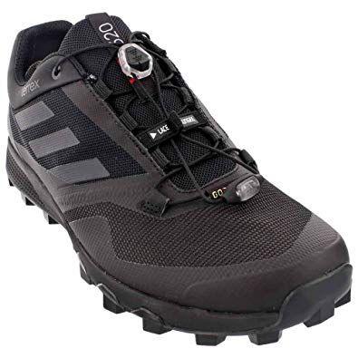 adidas Terrex Trailmaker GTX Mens