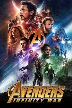 Vengadores Infinity War Pelicula Completa Vengadores Infinity War Pelicula Completa En Espanol Latino Ven Marvel Pelicula Avengers Personajes De Marvel