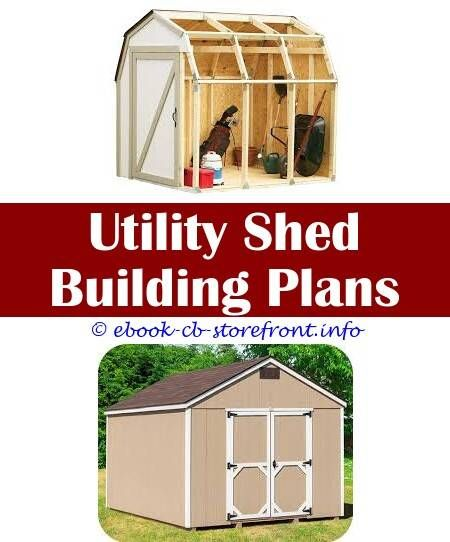 3 Authentic Cool Tips Best Wood For Shed Building 3 Sided Pole Shed Plans 10x8 Shed Plan Free Material List Best Wood For Shed Building 10x8 Shed Plan Verticale