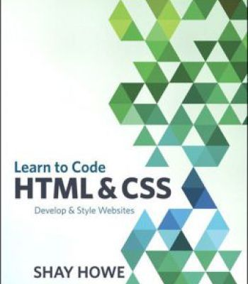Learn To Code Html And Css Pdf Learn Html Learn Html And Css Learn To Code
