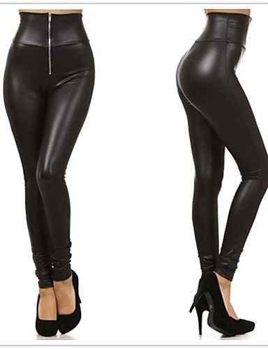 Pantalon Licra Con Cierre Busqueda De Google