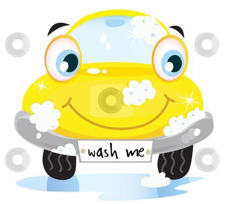 11 best eco car images on pinterest car wash art clipart and car rh pinterest com free car wash clipart car wash clipart free download