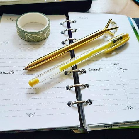 calendar By Selime! . Shop:...