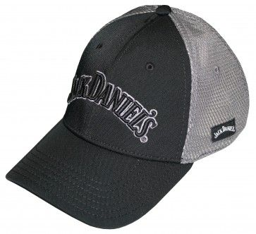 acf9d857568 Old Milwaukee Retro Mesh Hat