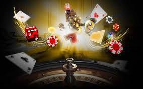 kazino onlayn kazino
