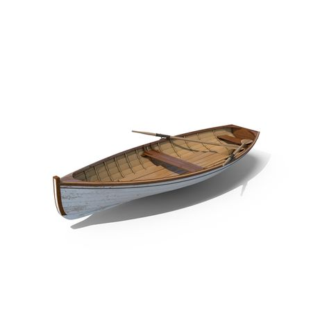Rowing Boat Png Psd Images Row Boat Rowing Boat
