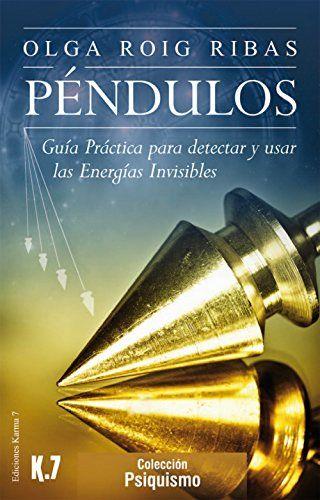 35 Ideas De Pendulo Pendulo Pendulo Radiestesia El Pendulo