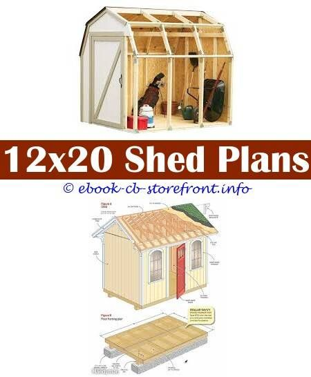 7 Far Sighted Clever Tips Goat Farming Shed Plan Greenhouse Garden Shed Combo Plans Storage Shed Building Kits 8 X 24 Storage Shed Plans Large Barn Shed Plans