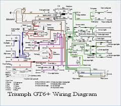 triumph tr3a wiring diagram image result for triumph tr3 drawing triumph tr3  triumph  floor  image result for triumph tr3 drawing