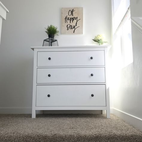 Mobel Einrichtung Expresslieferung In 48h Guest Room Decor Ikea Chest Of Drawers Home Decor