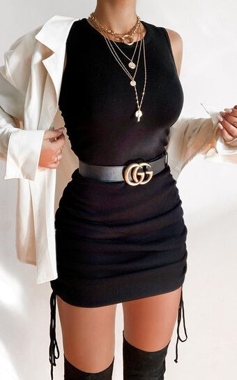 Sexy Outfits, Cute Casual Outfits, Night Outfits, Fashion Outfits, Edgy Chic Outfits, Goth Girl Outfits, Casual Night Out Outfit, Sexy Cowgirl Outfits, Classy Outfits For Women