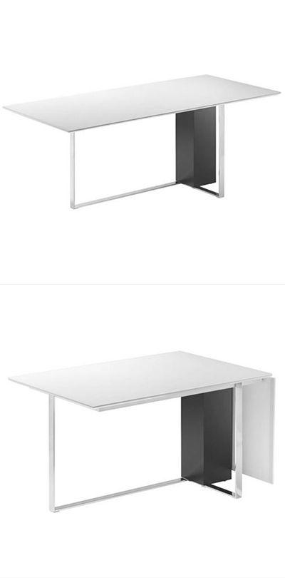 Glastisch Glastische Esstisch Tisch