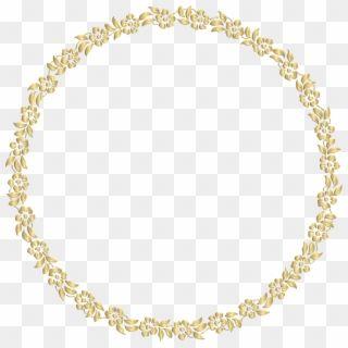 Vector Painted Gold Frame Gold Frame Painting Frames Background Design