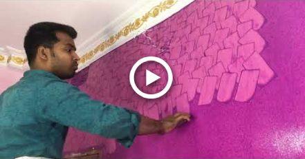 Top Paint Amazing Painting Walls Asian Paints Home Design Colours Combination Asian Paints Colours Asian Paints Colour Shades Exterior Shades