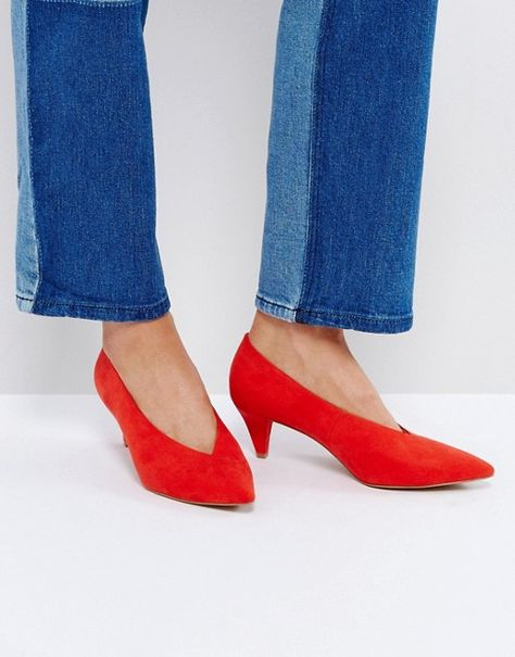 Discover Fashion Online   fshn staff in 2018   Pinterest b5641d5347f