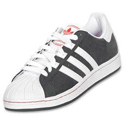 wholesale dealer 50f09 f18b0 ADIDAS ORIGINALS SUPERSTAR ANIMAL SHOES RED WHITE MET GOLD S75158   S N K R  S   Adidas, Adidas sneakers, Adidas originals