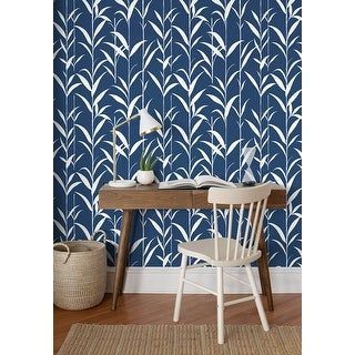 Overstock Com Online Shopping Bedding Furniture Electronics Jewelry Clothing More Peel And Stick Wallpaper Wall Coverings Dining Room Wallpaper