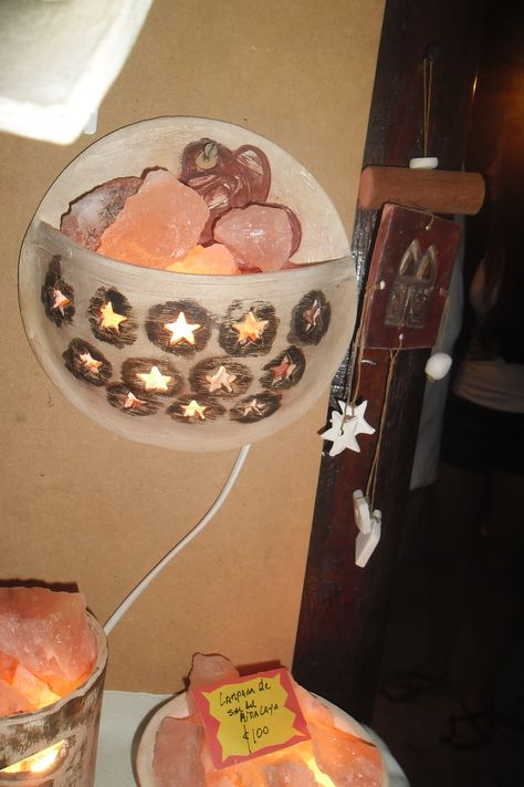 otra salLamparas de lampara de salLámparas colgante oEQBeWdCrx
