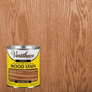 How To Get Dried Wood Stain Out Of Clothes