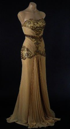 Ball Gown Wedding Dress Drawing Opposite Formal Dress Rental Tuscaloosa Al Near Buy Formal D Vintage Evening Gowns Vintage Style Prom Dresses Beautiful Dresses