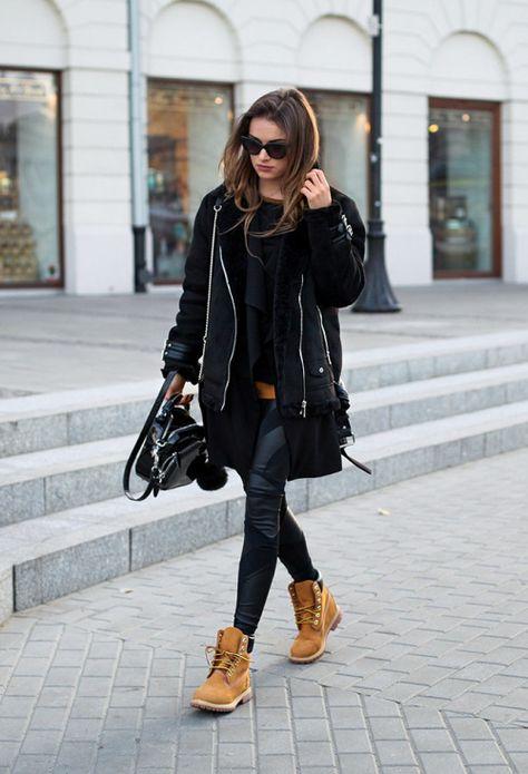Chloé — fashion-clue:   justthedesign:   Julietta...