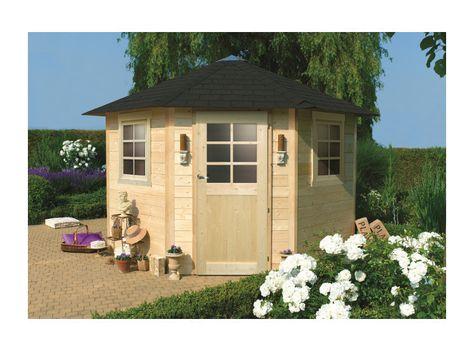 Abri De Jardin Nancy 2550x2550 Solid Riverside Garden Shed