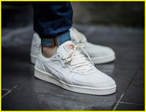 sale retailer 3742f 0f19e Mens running sneakers. Beautiful Sneakers You Can Wear With Jeans   sneakersaddict