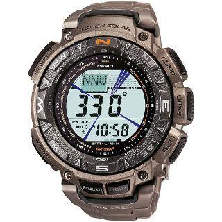 casio prg 240t 7dr protrek titanyum erkek kol saati ersa saat fiyatlari ve ozellikleri siyah kaslar erkek kol saatleri saatler