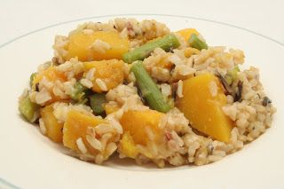 List Of Pinterest Daniel Fast Meals Main Dishes Gluten Free Pictures
