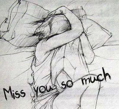 Uploaded by Jessica. Find images and videos about black and white, quotes and sad on We Heart It - the app to get lost in what you love.