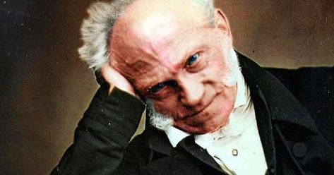Top quotes by Arthur Schopenhauer-https://s-media-cache-ak0.pinimg.com/474x/a4/20/46/a42046297c16cf7765cf16273f50a660.jpg