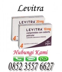obat kuat di apotik viagra asli 100mg obat kuat pasutri pinterest