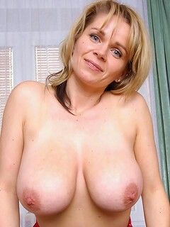 apologise, but, opinion, tremendous way to use her blonde s dildo consider, that you