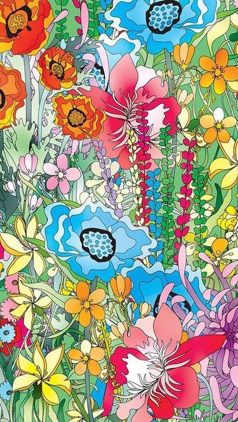  motleycraft-o-rama:   By Ella Tjader.