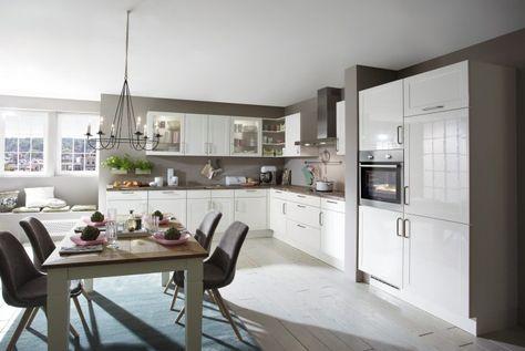 10 best Klassieke keukens images on Pinterest Kitchens, Boston - schöne farben für schlafzimmer