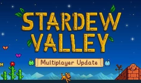 Stardew Valley V1 4 5 142 Apk Mod Dinheiro Infinito Jogos Pc