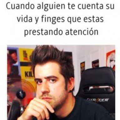 41 Best Ideas Memes En Espanol Chistosos Jaja Funny Spanish Memes New Memes Best Memes