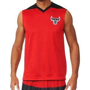 Adidas Ah5047 Smr Rn Rev Sl Erkek T Shirt Erkek Giyim Giyim Urunler