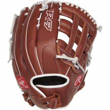 S Baseball Cap Baseballusyracuse Professionalbaseball Fastpitch Softball Gloves Softball Gloves Rawlings