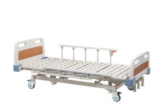 Manual Hospital Bed On Sales Quality Manual Hospital Bed Supplier In 2020 Electric Adjustable Beds Adjustable Beds Beds For Sale