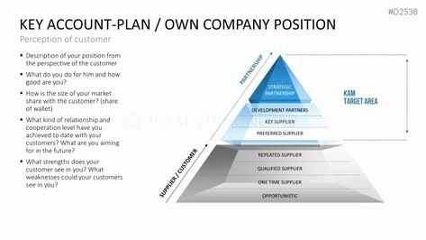 Account Management Plan Template Luxury 31 Best Key Account Management Powerpoint Templat Simple Business Plan Template How To Plan Business Plan Template Free